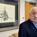 Анкара требует у 83 стран выдачи более 450 членов движения Гюлена