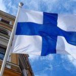 Финляндия прекратит экспорт оружия в Саудовскую Аравию и ОАЭ