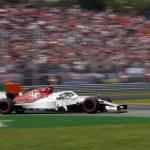 Гран-при Азербайджана «Формулы-1» может появиться новая гонка