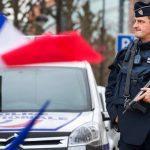Турецкая организация «Серые волки» официально запрещена во Франции