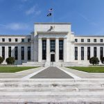 ФРС США сохранила ключевую ставку на уровне 0 - 0,25% годовых