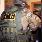 "В Татарстане задержали главарей ячеек ""Хизб ут-Тахрир"""