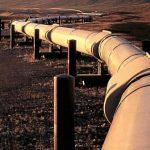 Возбуждено уголовное дело в связи с обстрелом нефтепровода Баку-Тбилиси-Джейхан