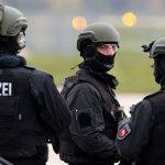 В Германии с 2010 предотвращено 13 терактов