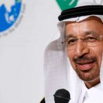 Саудовский министр энергетики аль-Фалех освобожден от занимаемой должности