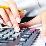 В Азербайджане будут внесены изменения в законодательство в связи с расчетом трудовых пенсий