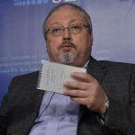В ООН раскритиковали приговор по делу Кашикчи в Саудовской Аравии