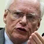 США не хотят развала Сирии и выступают за ее целостность, заявил Джеффри