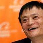Джек Ма выбыл из тройки богатейших людей Китая