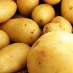 Картофель за 3 маната и прочие «прелести» наступающего праздника