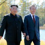 Ким Чен Ын в скором времени посетит Сеул