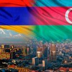 Как правительстваЮжного Кавказа способствуют предотвращению конфликтов