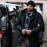 Украинские консулы встретились с задержанными в России моряками