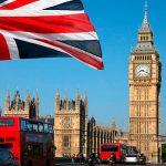 Британский кабмин сегодня соберется на экстренное заседание по Брексит