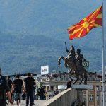 Суд в Македонии постановил срочно отправить экс-премьера страны в тюрьму
