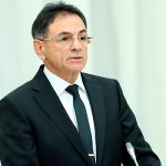 Уволен пресс-секретарь министерства оборонной промышленности