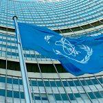 МАГАТЭ выступило с заявлением о соблюдении Ираном договора об атомной программе