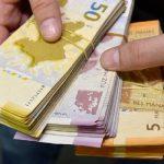 В Азербайджане предлагается внести изменения по выплатам страховых взносов обязательного медстрахования