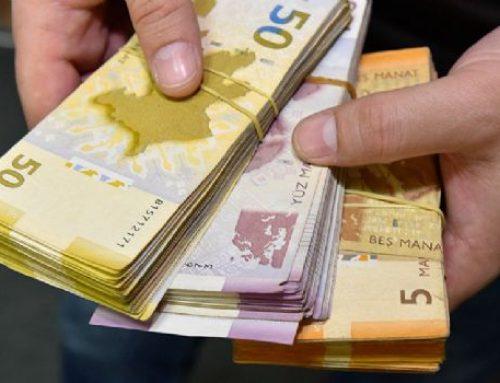 Стартовали выплаты — проклюнулись проблемы