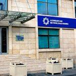 Сегодня начинается суд по делу о миллиардных хищениях Джахангира Гаджиева