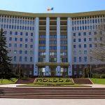 Игорь Додон заявил о преодолении политического кризиса в Молдове