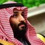 NYT узнала об операции саудовского принца против оппозиционеров