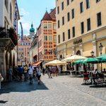 Понять и простить, и переехать в Мюнхен