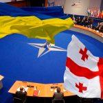 Форсировать подготовку к вступлению в НАТО – что стоит за призывом Столтенберга?