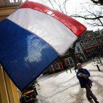 Премьер Нидерландов выступил против создания «армии Европы»