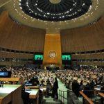 Главы МИД Ирана и Франции провели переговоры  по вопросам двустороннего сотрудничества