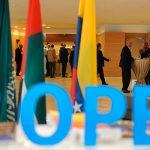 ОПЕК сохранила прогнозы по добыче нефти в Азербайджане на 2019 год