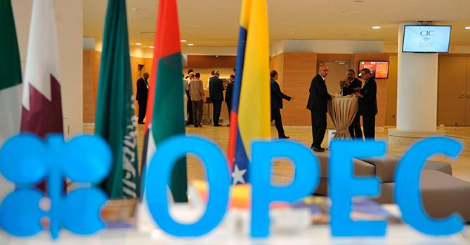 ОПЕК+ обсуждает перенос совещания по нефти