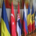 Азербайджанская делегация отказалась от юбилейных медалей организации ПАЧЭС