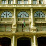 Счетная палата создает систему управления аудиторской деятельностью