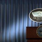 В докладе Пентагона по Турции подчеркивается факт совпадения интересов США и Турции