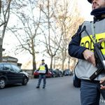 В Риме задержаны два человека по подозрению в шпионаже в пользу России
