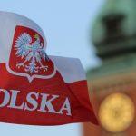 Варшава, Стокгольм и Берлин и объявили персонами нон грата троих российских дипломатов