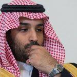 Будет ли Байден вводить санкции против принца Саудовской Аравии?