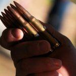 National Interest: у России могут появиться гиперзвуковые пули