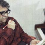 В Центре мугама состоялся концерт, посвященный 100-летию выдающегося композитора Гара Гараева