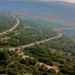 Нетаньяху заявил, что Израиль навсегда останется на Голанских высотах