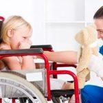 На Западе инвалидность не преграда для усыновления. А у нас?