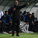 Роберто Бордин: В первой игре неправильно использовали свои моменты