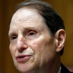 Американский сенатор призвал разведслужбы США обнародовать выводы об убийстве Кашикчи