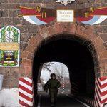 Избавиться от 102-й базы было бы рывком для Армении, но…