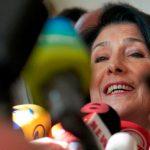 Саломе Зурабишвили заявила, что Грузия безопасна для всех иностранцев