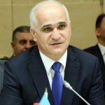 Из Баку в Батуми будет построена современная автомагистраль