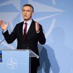 Генсек НАТО рассказал сколько потратят страны альянса на вооружение