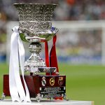 Суперкубок Испании снова может пройти за рубежом
