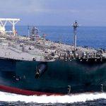 Саудовская Аравия пообещала не перенасыщать рынок нефти своими поставками